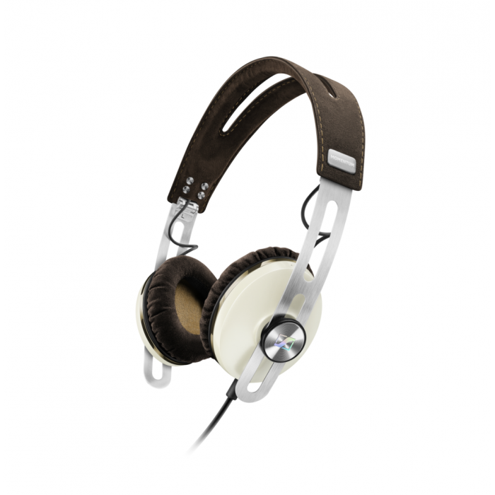 SENNHEISER MOMENTUM On-Ear 2 IVORY