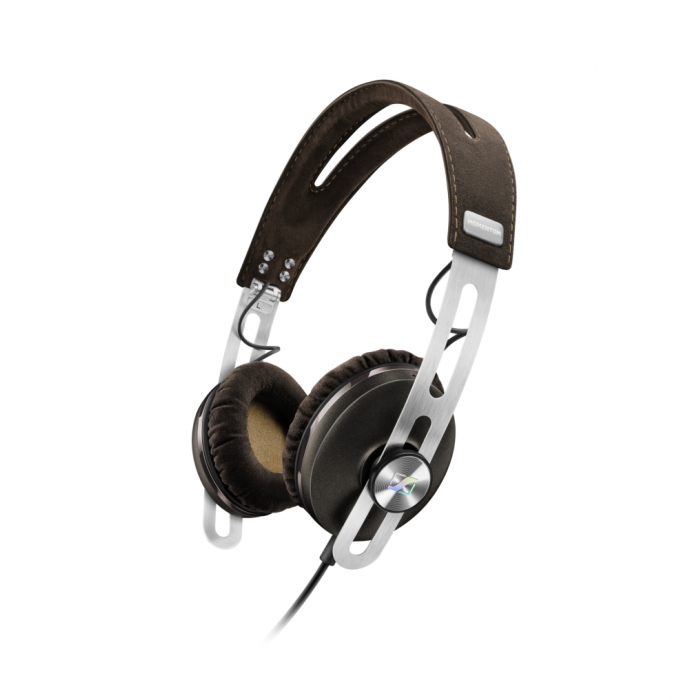SENNHEISER MOMENTUM On-Ear 2 Brown