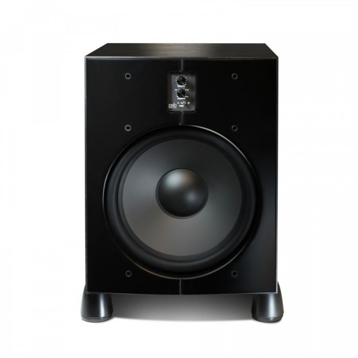 PSB SubSeries 300 Subwoofer
