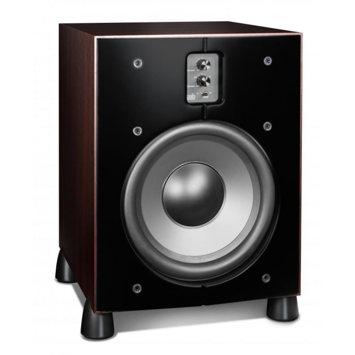 PSB SubSeries 200 Cherry Subwoofer