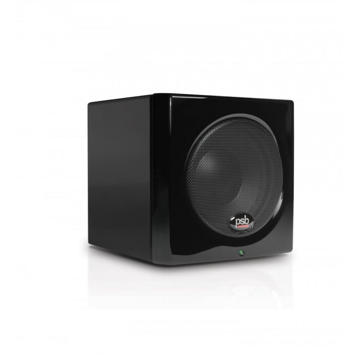 SubSeries 100 Subwoofer