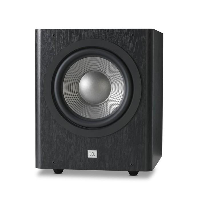 JBL Studio SUB 250P