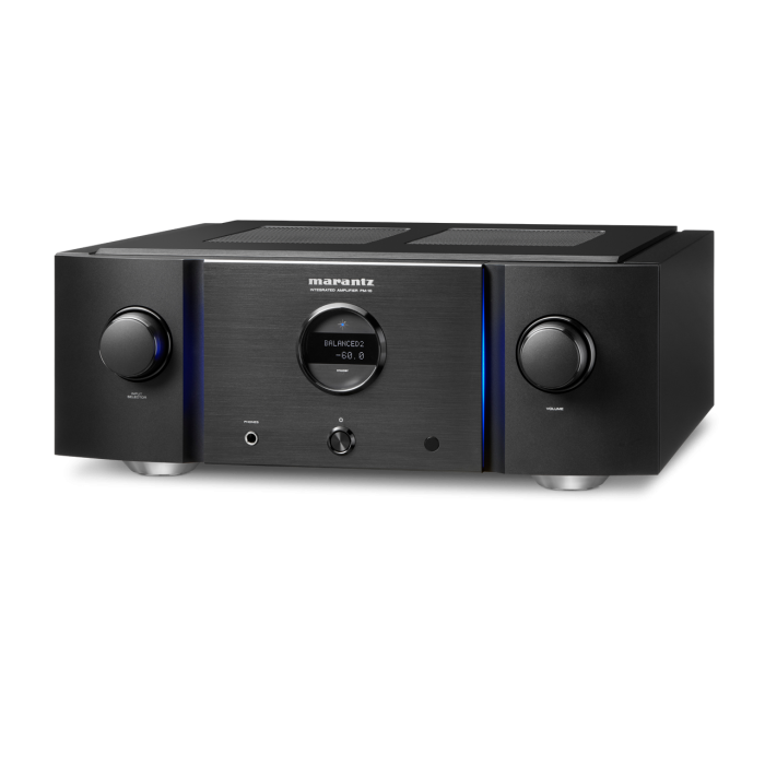 MARANTZ PM10 Black