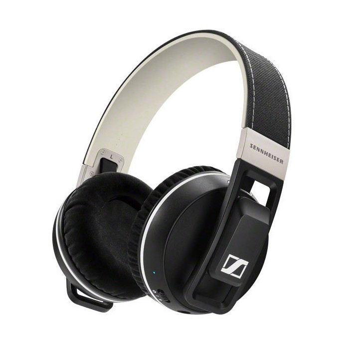 SENNHEISER URBANITE XL BT
