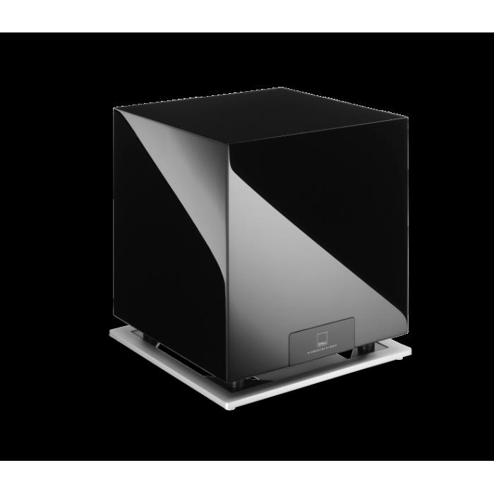 DALI SUB M-10 D BLACK