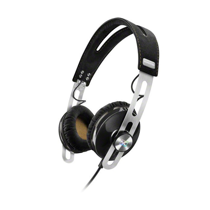 SENNHEISER MOMENTUM ON EAR IVORY CUFFIA HI-END