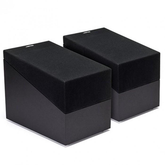 JAMO ATM 50 BLACK