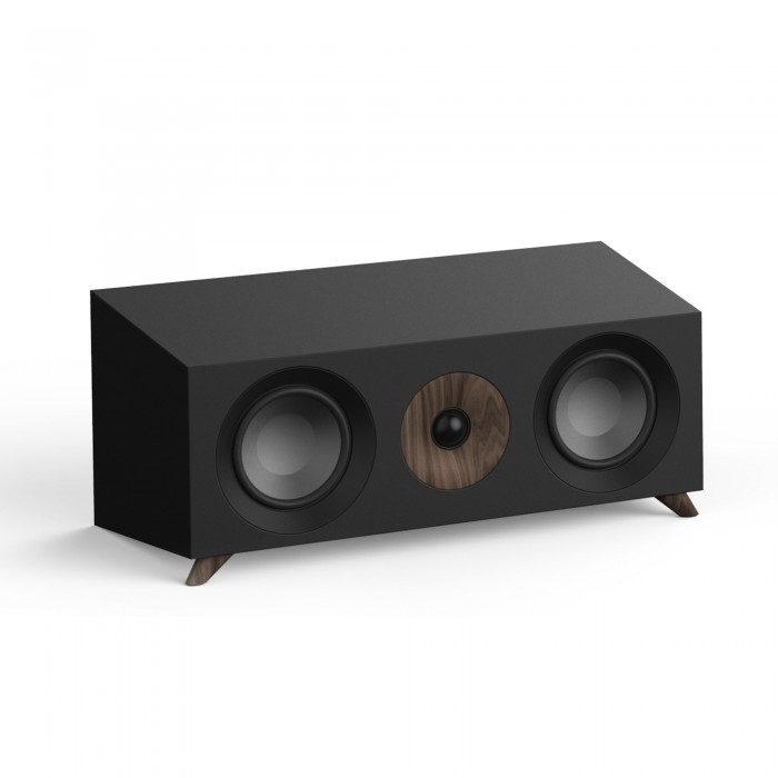 JAMO S 83 CEN CENTER SPEAKER BLACK