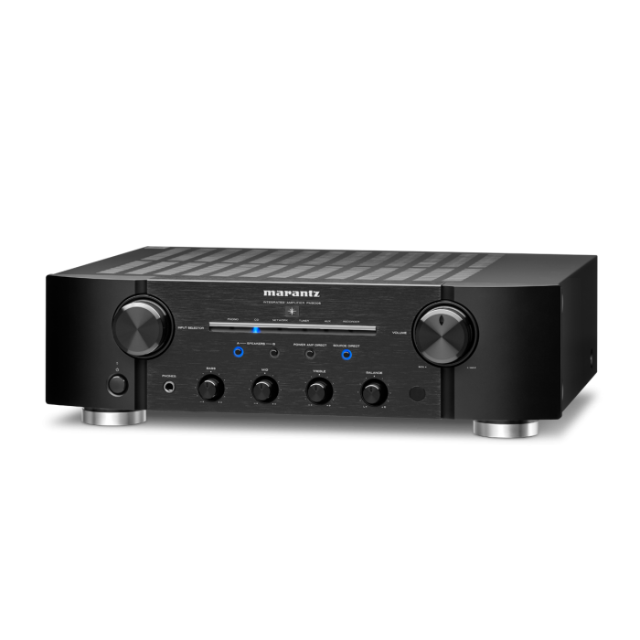 MARANTZ PM 8006 BLACK