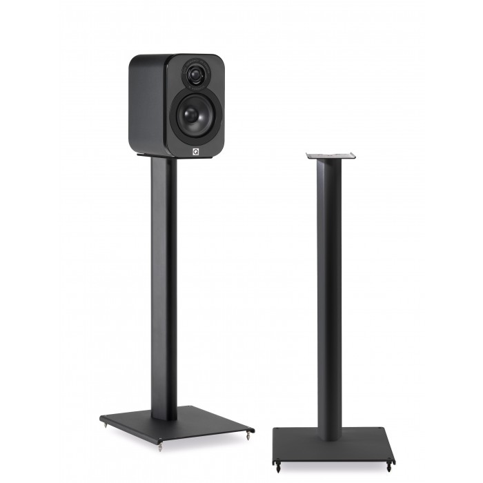 Q-Acoustics 3000ST BLACK