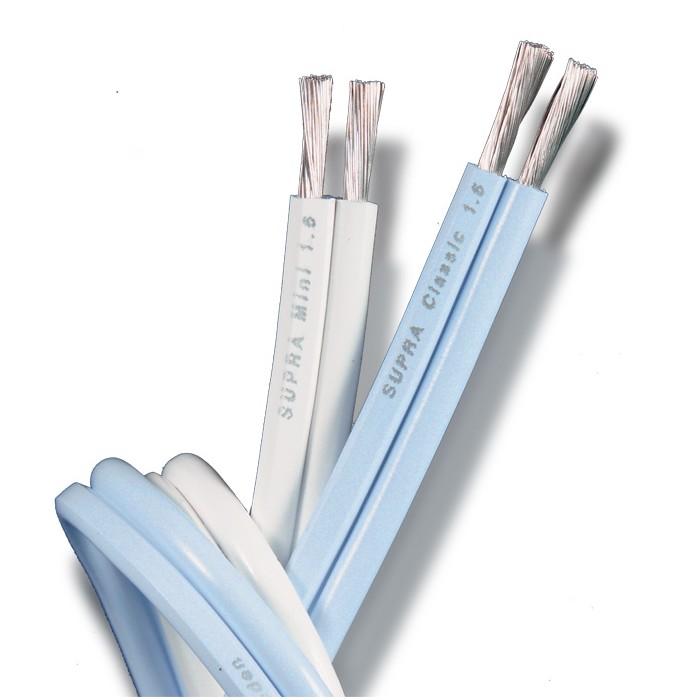 CLASSIC MINI 2X1.6 white