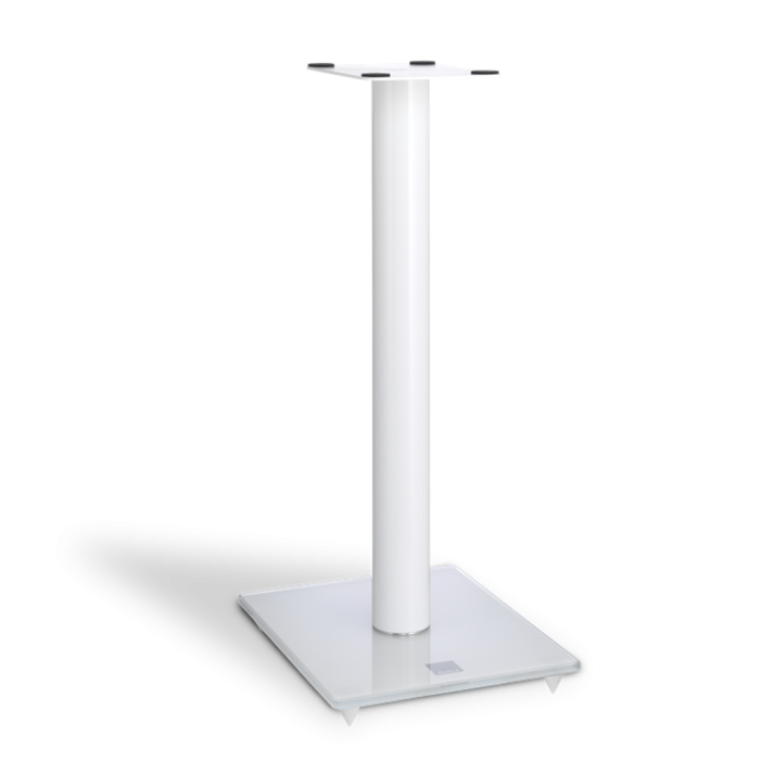 DALI CONNECT Stand E-600 White (Coppia)