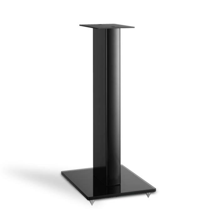 DALI CONNECT Stand M-600 Black (Coppia)