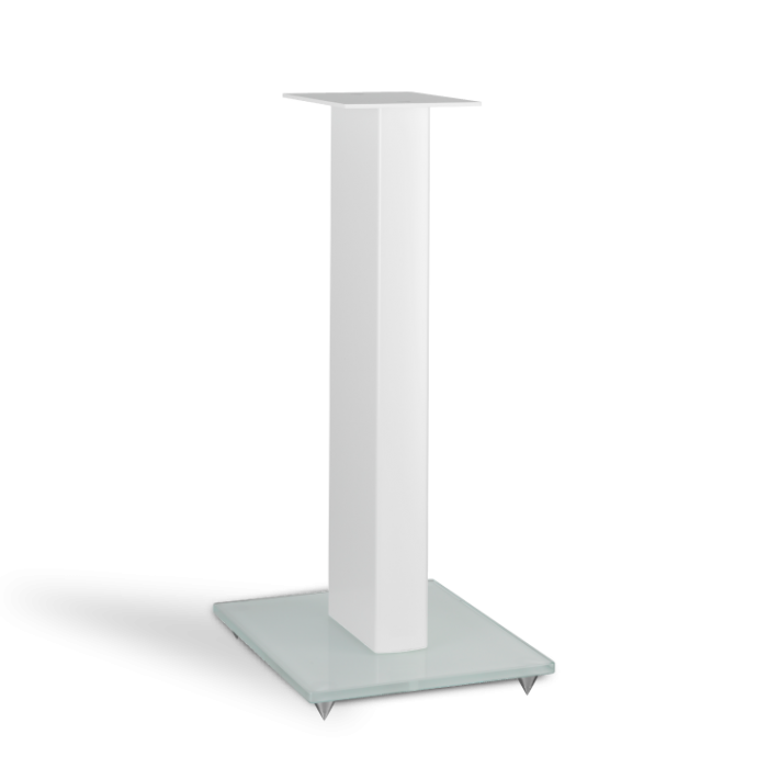 DALI CONNECT Stand M-600 White (Coppia)