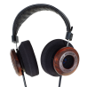 GRADO STATEMENT GS3000e