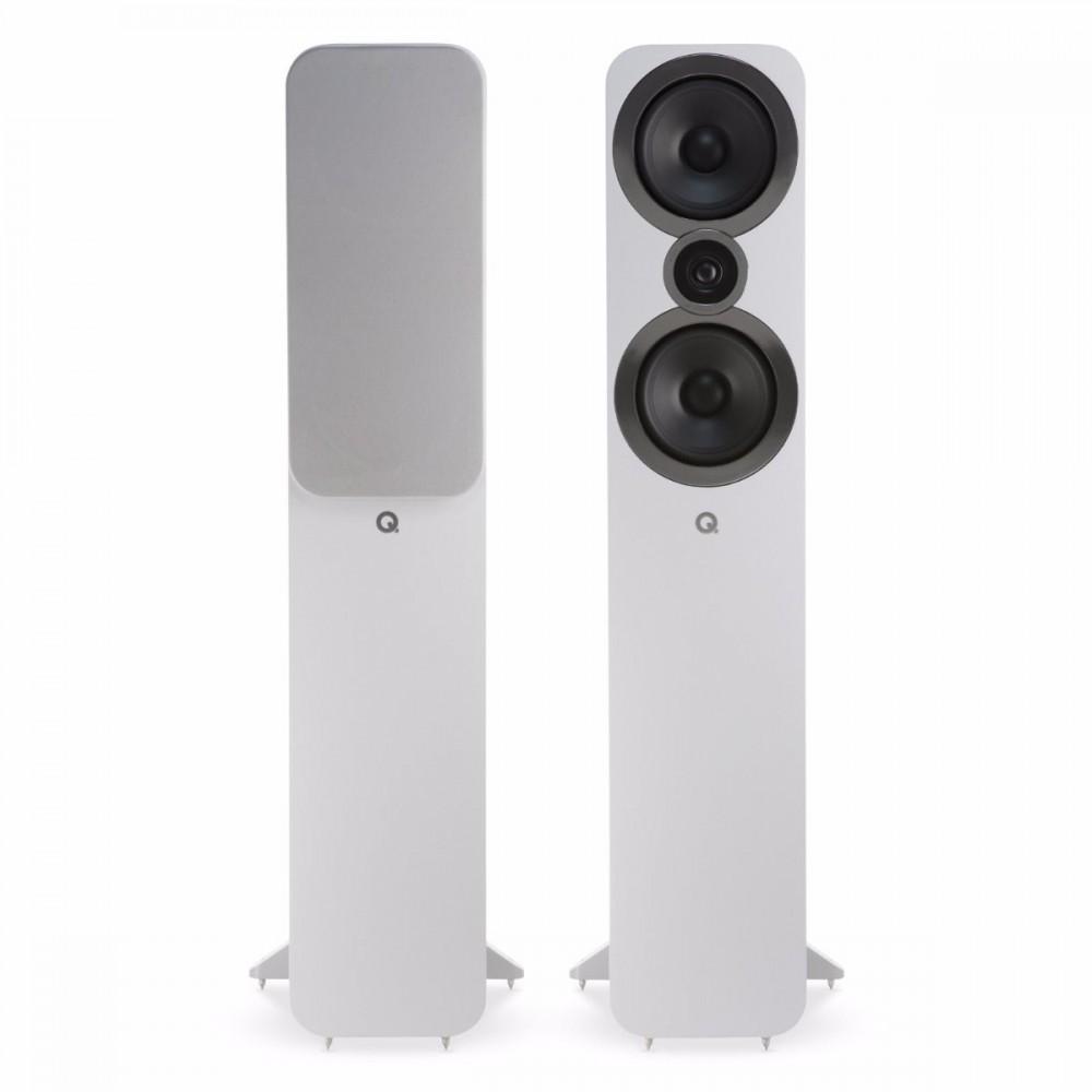 Q Acoustics 3050i White