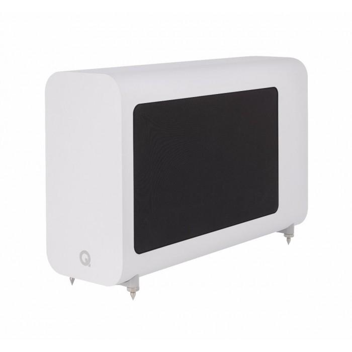Q Acoustics 3060S White