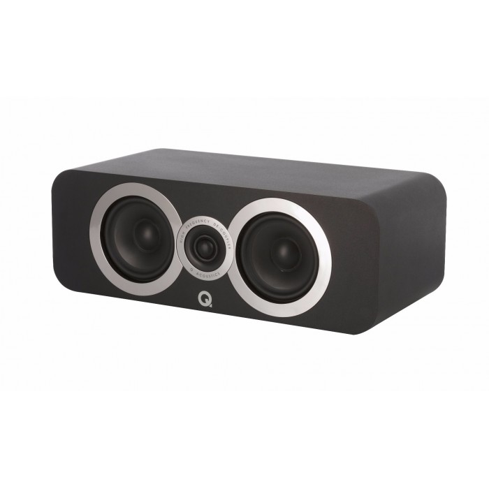 Q ACOUSTICS Q 3090Ci Black