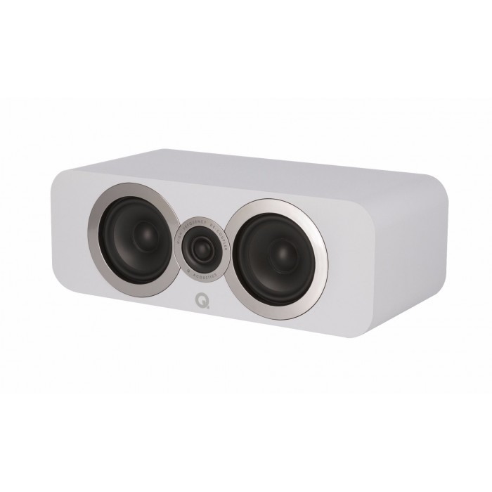 Q ACOUSTICS Q 3090Ci White