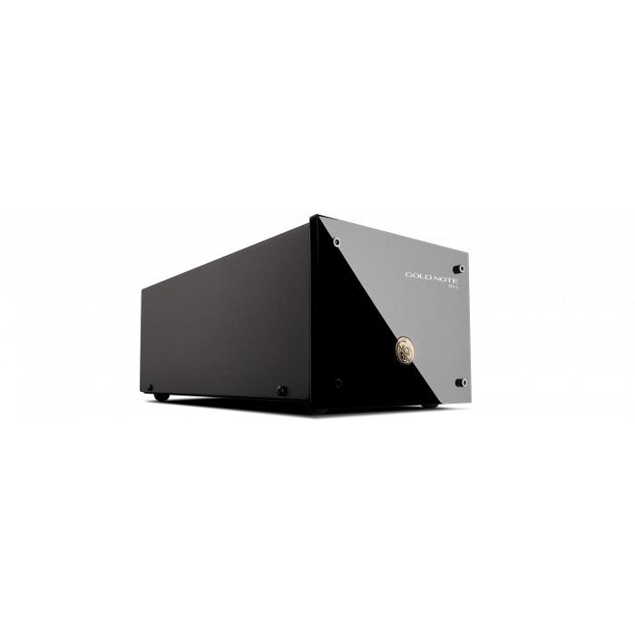 GOLD NOTE PH-1 BLACK