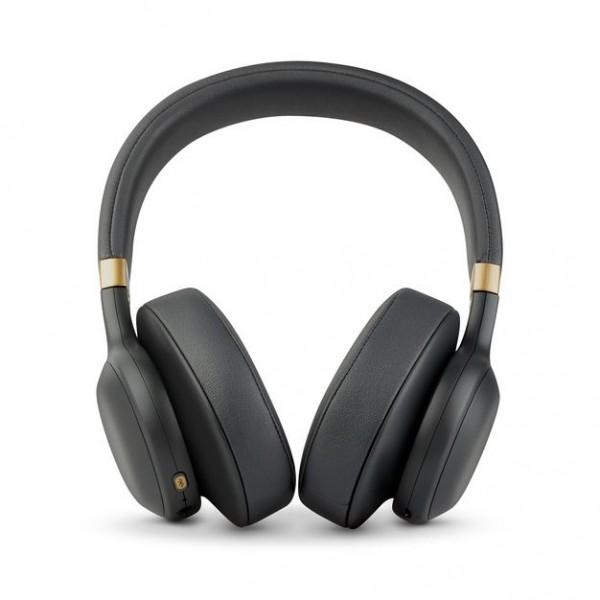 JBL E55BT BLACK QUINCY JONES EDITION - STEREODROM HI-FI b9a4696aa056