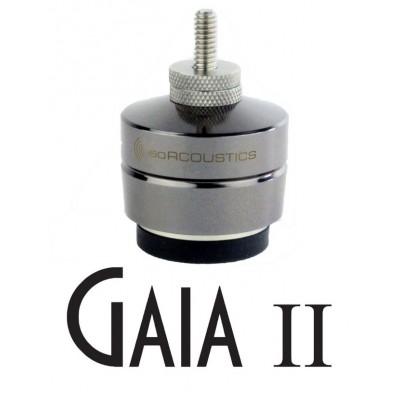 IsoAcoustics GAIA II