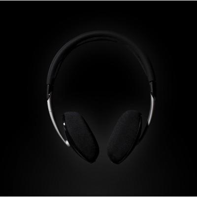 NAD HP 30 BLACK