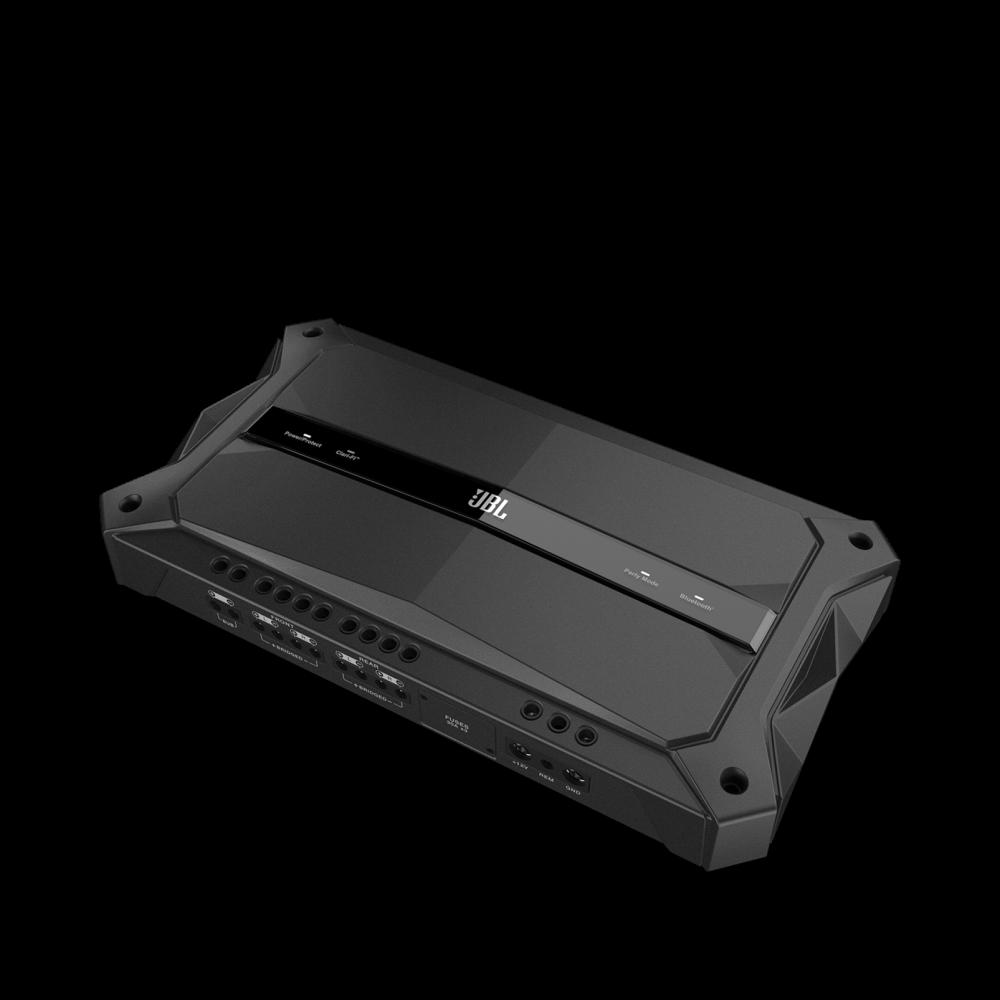 JBL GTR-7335