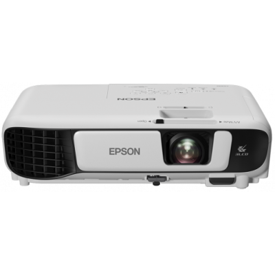 EPSON EB W42