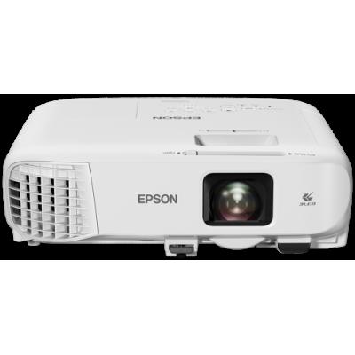 EPSON EB 2142W