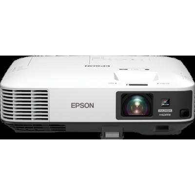 EPSON EB 2255U