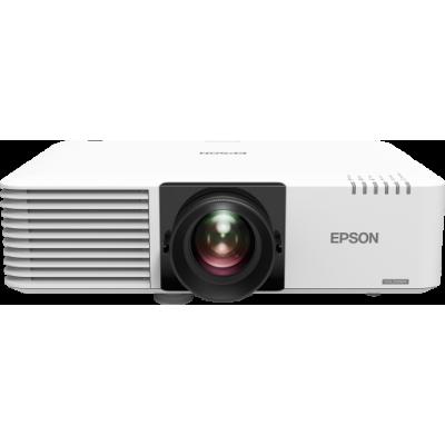 EPSON EB‑L400U