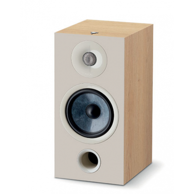 FOCAL CHORA 806 LIGHT WOOD