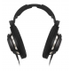 SENNHEISER HD 800 Cuffie per Alta Fedeltà