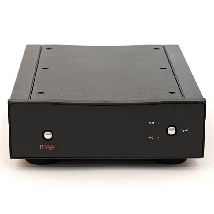 REGA ARIA STADIO PHONO