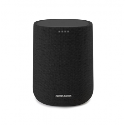 Harman Kardon CITATION ONE NERO