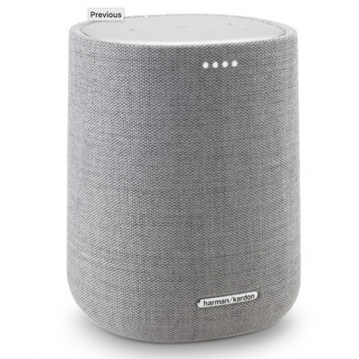 Harman Kardon CITATION ONE GR