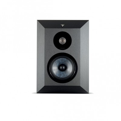 FOCAL CHORA SR SURROUND