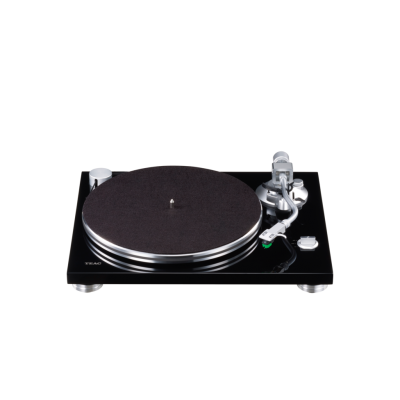 TEAC TN3BA BLACK