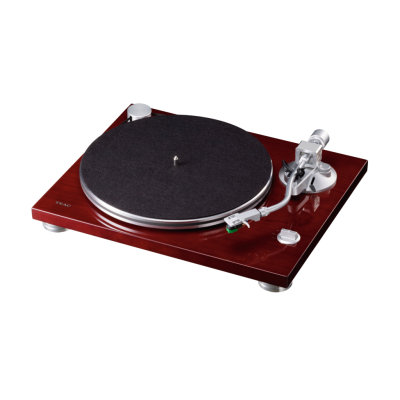TEAC TN3BA CHERRY