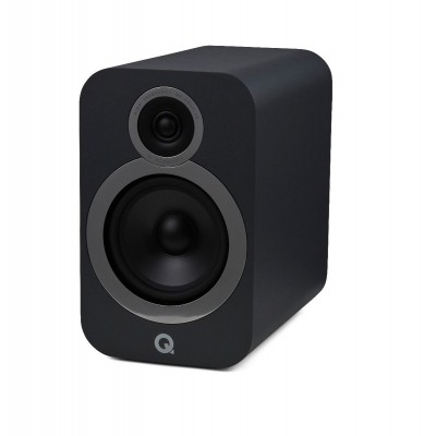 Q ACOUSTICS Q 3030i GRAPHITE GRAY